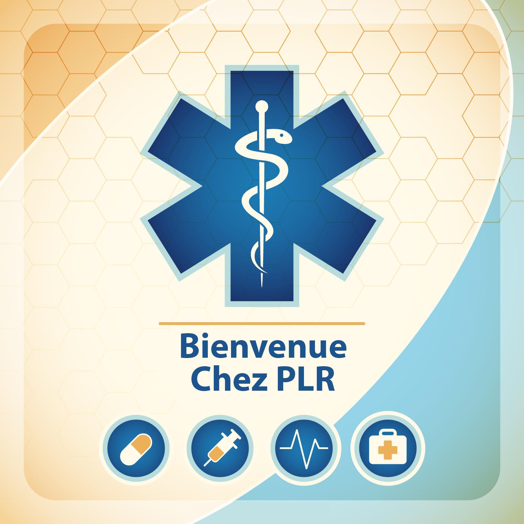 Medicine - 3